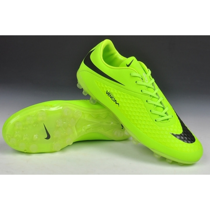 Бутсы Nike ACG Venom